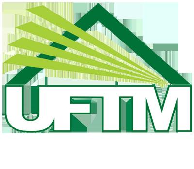 Sistema Acadêmico - UFTM
